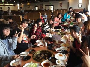 ファイル 2015-04-19 15 50 16