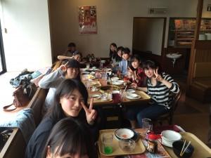 ファイル 2015-04-19 15 51 13
