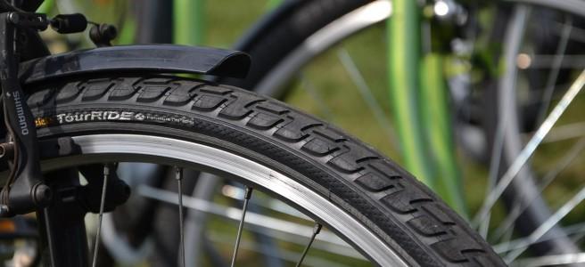 tire-415767_1280